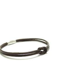 UNIT JEWELRY | Armband  | Loop