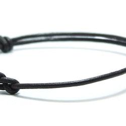 UNIT JEWELRY | Armband | Mini Knot