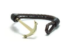 UNIT JEWELRY   Armband   Braided Set Sail