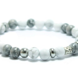 UNIT JEWELRY | Armband | Granite