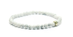 UNIT JEWELRY   Armband   Little Marble