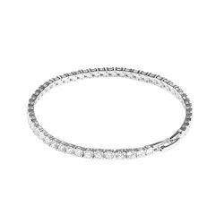 1 SAINT AVENUE | Armband | Diana Bracelet