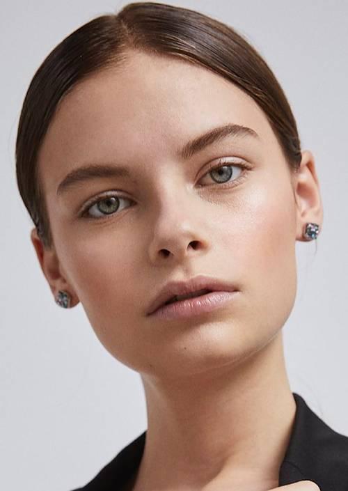 1 SAINT AVENUE | Örhängen | Confetti Earring