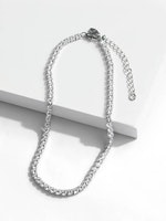 1 SAINT AVENUE   Halsband   Haven Choker