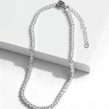 1 SAINT AVENUE | Halsband | Haven Choker