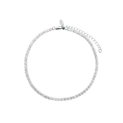 1 SAINT AVENUE | Halsband | Haven Choker