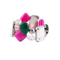 1 SAINT AVENUE | Armband | Knox Bracelet