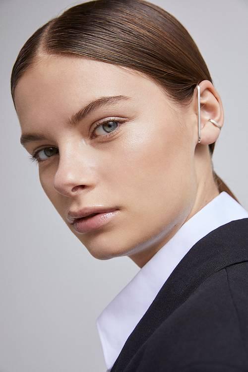 1 SAINT AVENUE | Örhängen | Pax Earring