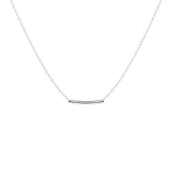 1 SAINT AVENUE   Halsband   Pim Necklace