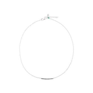 1 SAINT AVENUE | Halsband | Pim Necklace