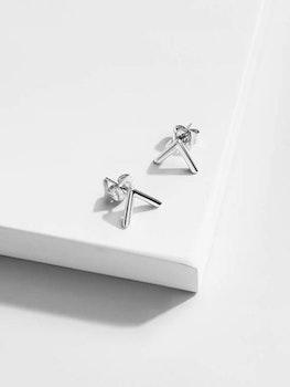 1 SAINT AVENUE   Örhängen   Saint Earring