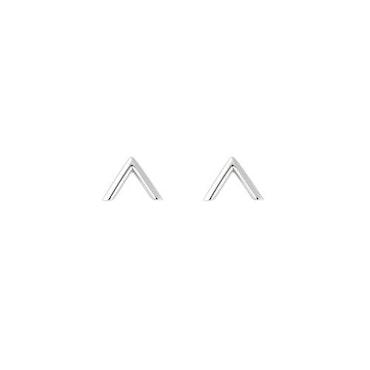 1 SAINT AVENUE | Örhängen | Saint Earring