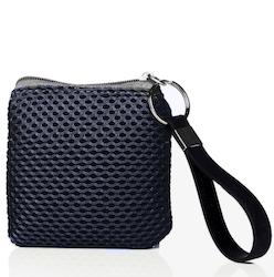 SO SWEDEN | Unisex | Mini Travel Bag