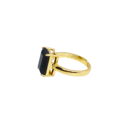 STAR OF SWEDEN   Ring   Say Yes   Dark Mystery Gold