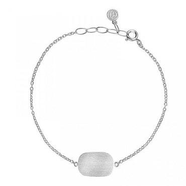 ANITA JUNE | Armband | Label...Not - Sterlingsilver