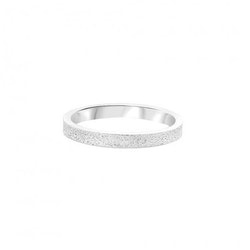 ANITA JUNE | Ring | Balboa Thin - Sterlingsilver
