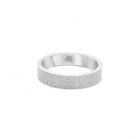 ANITA JUNE | Ring | Balboa Thick - Sterlingsilver