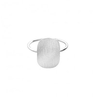 ANITA JUNE | Ring | Label...Not - Sterlingsilver