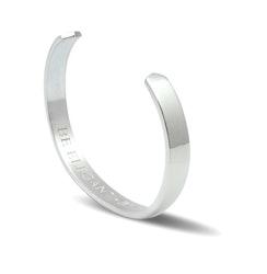 TREEM | Armband | Halo | Sterlingsilver