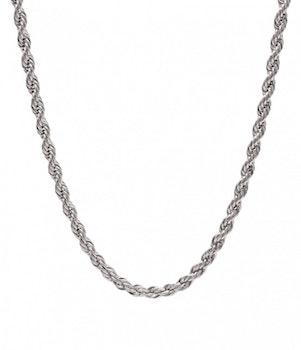 DWITE MAN | Halsband | Core 50 cm