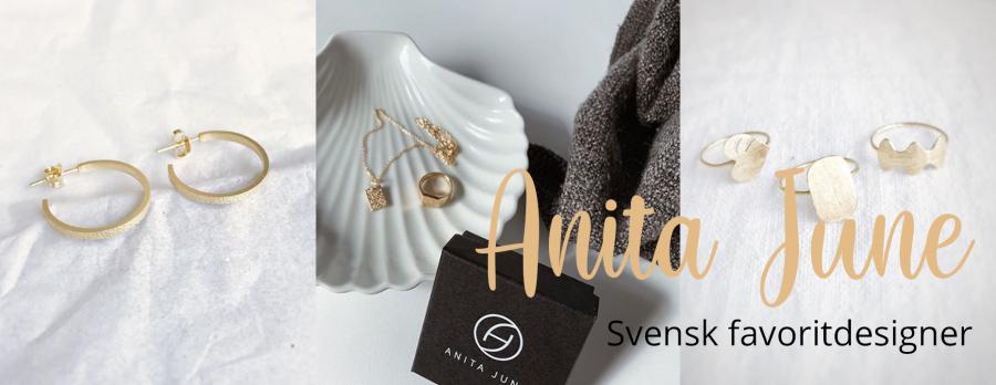 Trendamore Stockholm