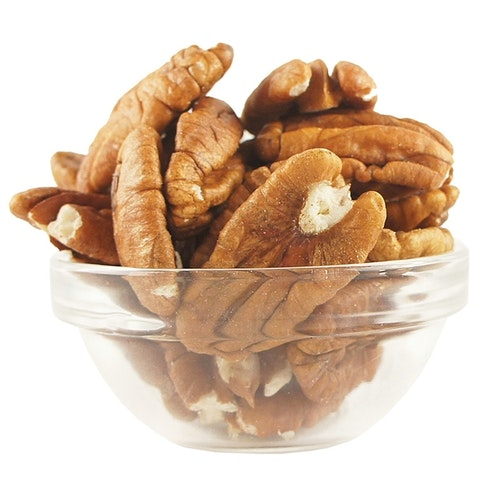 Ekologiska Pekannötter 200g - 1kg