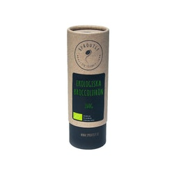Ekologiska Broccolifrön 160g
