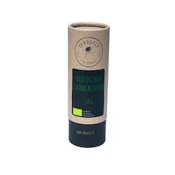 Ekologiska Grönkålsfrön 160g