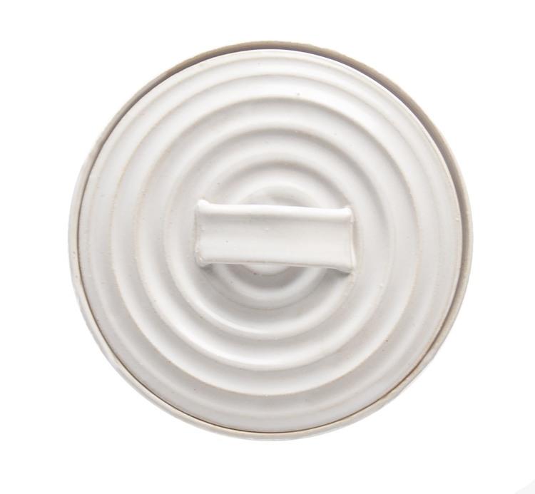 Ellens skottfat i keramik