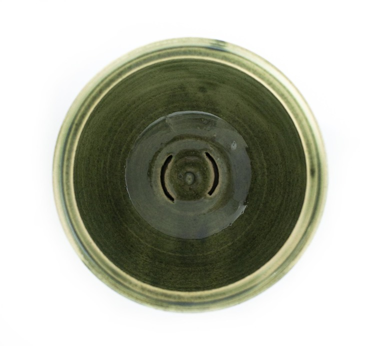 Ellens Groddskål i keramik