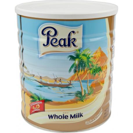 Peak Milkpowder 400 g