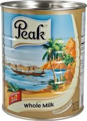 Peak Milkpowder 900 g