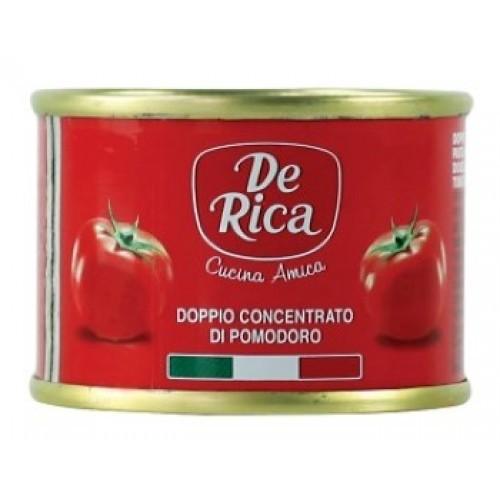 De Rica Tomato Paste 70 g
