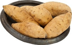 Sweet Potatoes ( söt potatis) 1kg