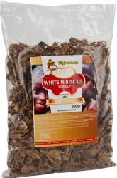 Tea Bigi Mama Bissap Blanc 10 x 200 gr