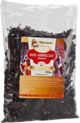 Tea Bigi Mama Bissap Rouge 10 x 200 gr