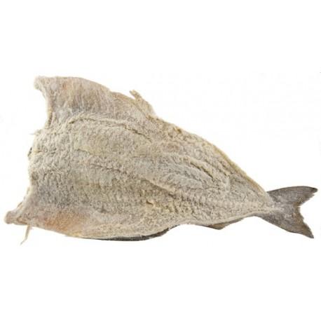 Morue Ambassade/Salted fish 1 kg