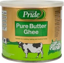 Pride Pure Butter Ghee 500 gr