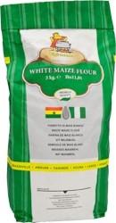 Fioretto Bigi Mama White Maisflour 5 kg
