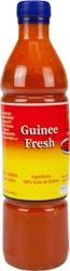 Palmoil Guinea 500 ml