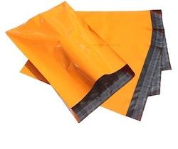 Orange X-Large 31x44cm.