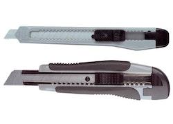 Brytknivar 4 olika från 3kr!
