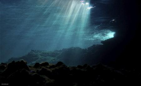 Sunlights - Phi Phi Islands 2019
