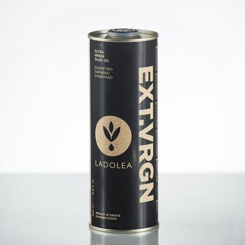 "Extra Virgin Olive Oil ""Megaritiki"""