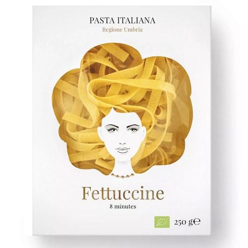 Fettuccine Classic BIO