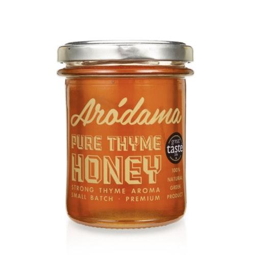 Timjan honung