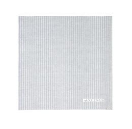 Pappersservetter Ljusgrå 50-p 40x40