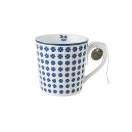 Laura Ashley Kaffekopp Humble Daisy
