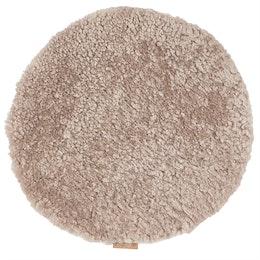 Stolsdyna Stone 38 cm