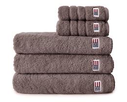 Lexington Original Towel